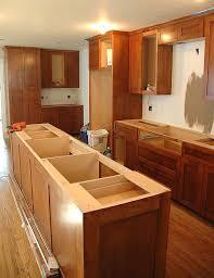 full size of kitchen installation of kitchen cabinets kitchen
