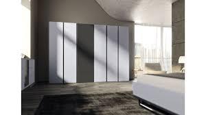 Schlafzimmer Schrank Schiebeturen Hulsta Wohndesign