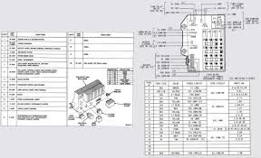 93 dodge dakota fuse diagram product wiring diagrams \u2022 1998 Dodge Dakota Fuse Box at Fuse Box For 1990 Dodge Dakota Le