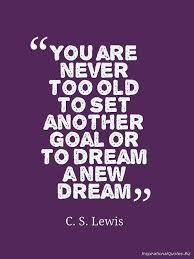 Dream Hope Quotes Best of Dream Quotes And Sayings