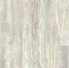 vinyl vs ceramic tile cost of linoleum vs tile sheet high end linoleum white gloss vinyl vinyl vs ceramic tile