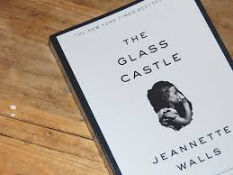 The Glass Castle Quotes Delectable WORDS N QUOTES MUST READ The Glass Castle By Jeannette