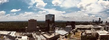 3481 Lakeside Drive Northeast, Atlanta, GA 30326: Sales, Floorplans,  Property Records | RealtyHop