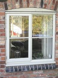 privacy glass windows privacy glass windows fantastic one way vision s and s interior design privacy