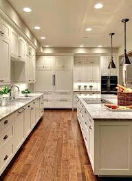 led light fixtures for home kitchen ceiling lights with led light fixtures strip under and