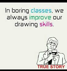 Class Quotes Inspiration Quotes About Boring Class 48 Quotes