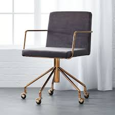 office chair ideas. Perfect Designer Office Chairs 17 Best Ideas About On Pinterest Desk Chair V