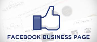 8 tips for growing your facebook business page