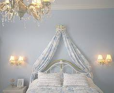 112 Best Bed Crowns/Canopy images | Bedroom decor, Bedrooms, Master ...
