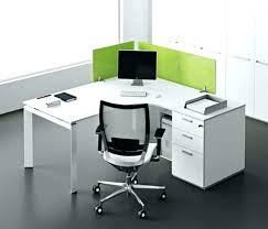 Office space savers Floating Superb Space Saving Desk Ideas Decorating Space Saver Office Ideas Neowesterncom Fascinating Space Saving Desk Ideas Decorating Small Office Space