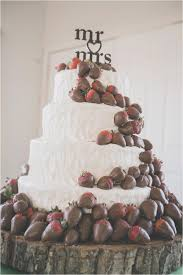 Wedding Cake Flavor Photograph Wedding Cake Flavors Luxury