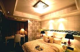 funky lighting. Cool Lights For Bedrooms Bedroom Funky With Light Fixtures Home Lighting Pictures Gallery Wall D