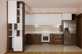 Floor To Ceiling Kitchen Units Block Bujoto