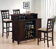 dining room set with matching bar stools. impressive bar table and stool set dining room pub furniture with matching stools