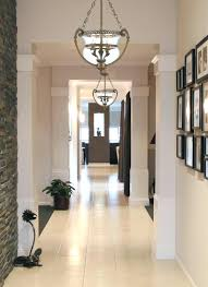 small black crystal chandelier ideas interior flossy foyer lighting with high quality and perky designs marvelous
