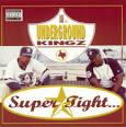 Super Tight... album by UGK