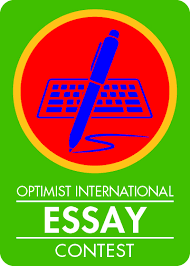 optimism speech essays dissertation discussion writing essays against everything