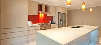 strip lighting kitchen. led kitchen lighting strip