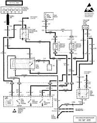 chevy c fuse box diagram image 94 chevy pickup or 95 diagram fuses battery junction box fuel on 1994 chevy c1500 fuse