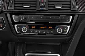 2015 bmw m3 interior. 24 25 2015 bmw m3 interior