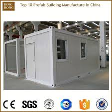 Maxwell House Coffee Vending Machine Classy China Coffee Maxwell House China Coffee Maxwell House Manufacturers