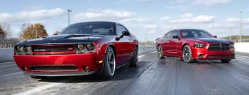 2018 dodge lineup. modren dodge 2014dodgechallengerandchargerdodge dealerships in miami on 2018 dodge lineup