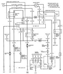 auto air conditioning wiring diagram wiring diagram electrical circuit diagram of air conditioner electronic