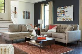 discount furniture. CHENTO JUTE SOFA With FREE DELIVERY! Discount Furniture