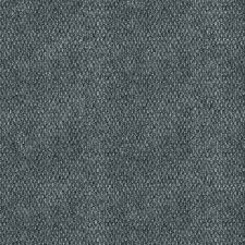 carpet tiles texture. Carpet Tiles Texture. Style Smart Highland 18 X In Tile 16 Per Case  Smoke Texture