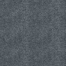 Highland 18x18 In Carpet Tile Durable Carpet Tile
