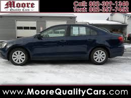 2014 Vw Jetta Traction Control Light Used 2014 Volkswagen Jetta 4dr Man S For Sale In Saint