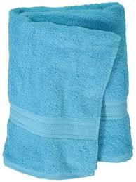 bath towels. Favourites Bath Towel. Previous Next Towels
