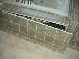 jetted tub access panel shower tile panel a purchase images about access doors on whirlpool tub