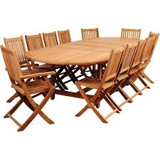 medium size of outdoor dining sets for 10 12 person outdoor dining table diy long outdoor