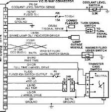 1997 jeep grand cherokee radio wiring diagram 1997 97 jeep cherokee wiring diagram radio images on 1997 jeep grand cherokee radio wiring diagram