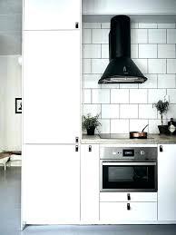 Kitchen Cabinet No Handles Medium Size Of Kitchen Kitchen Cabinet