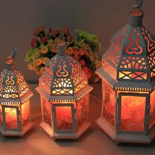 how to make your own himalayan salt lamp
