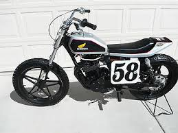 flat track 500 motorcycles for sale