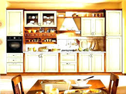 beautiful how to replace cabinet doors special fix a door refacing cost and drawer fronts replacement a circular saw how to fix cabinet door