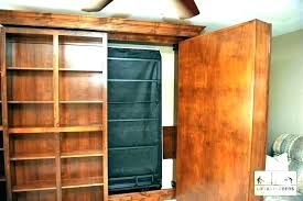 wall bed plans wall bed bookcase bookcases bed with bookcase sliding plans image of roll out wall bed plans