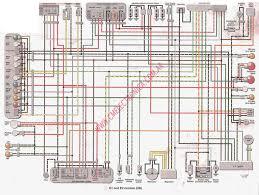 suzuki bandit wiring diagram wiring diagram schematics 2007 gsxr 600 wiring diagram nilza net