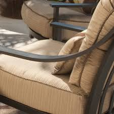 Deep Seat Cushions For Outdoor Furniture