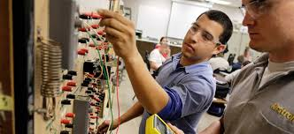 Trade Schools Online Blog Tradeschoolcentral Com Online Trade Schools Degrees And