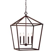 cage lighting pendants. hover to zoom cage lighting pendants