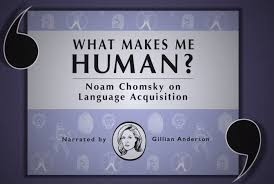 what makes us human chomsky locke marx introduced by new  what makes us human chomsky locke marx introduced by new animated videos from the bbc open culture