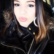 Martha 'MARA' Flores (@MaraS1014)   Twitter