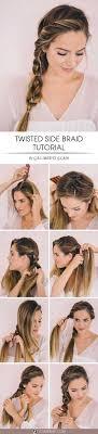 Hair Style Pinterest best 25 hair ideas ideas easy hair easy 1983 by wearticles.com