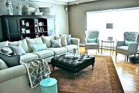 gray couch decor cream rugs for living room large size of area rug grey and persian rug for gray couch