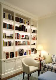Home Study Design Ideas Design