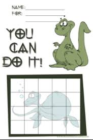 Reward Charts For Kids Dinosaurs And Prehistoric Friends